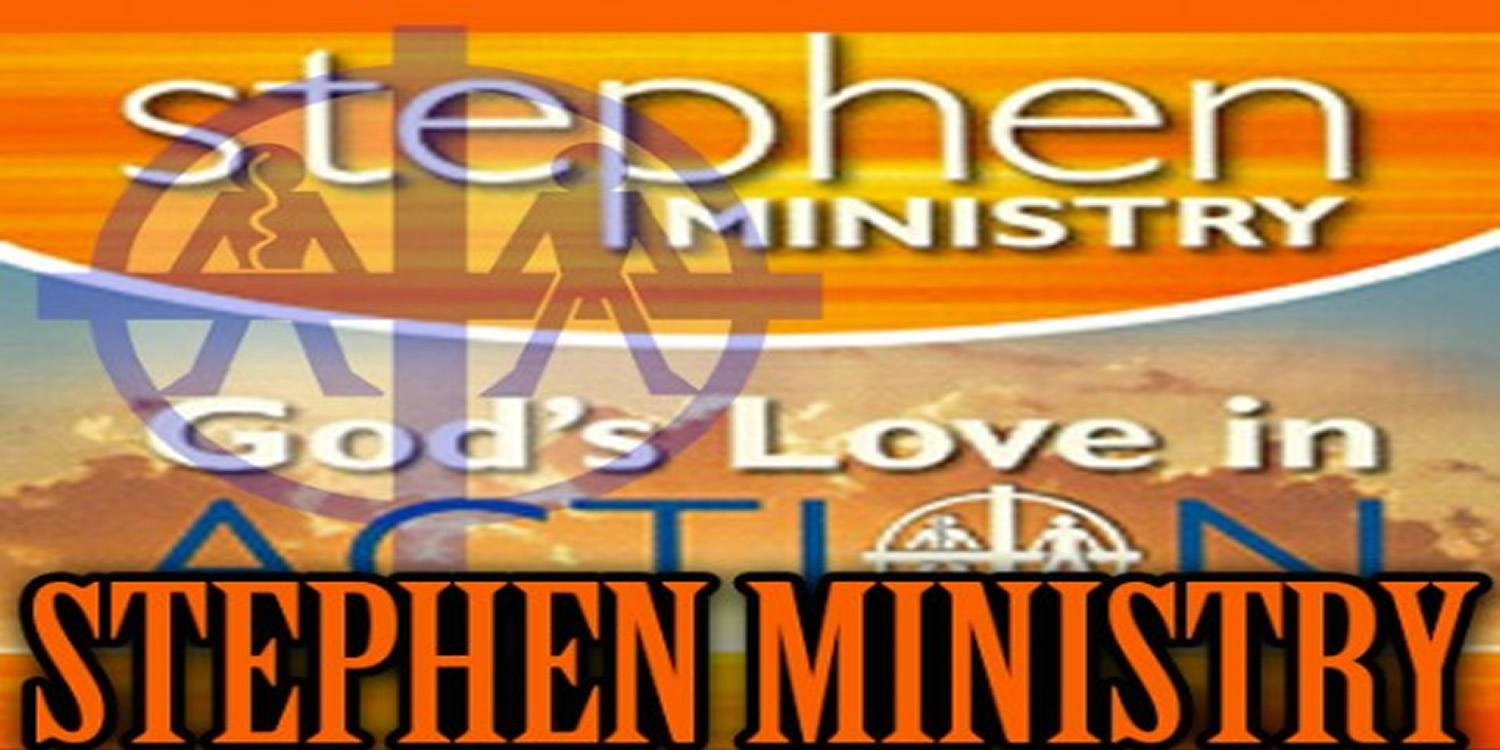 1500x750-STEPHEN-MINISTRY